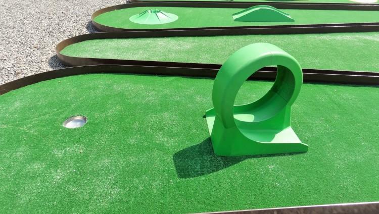 Hobby Golf
